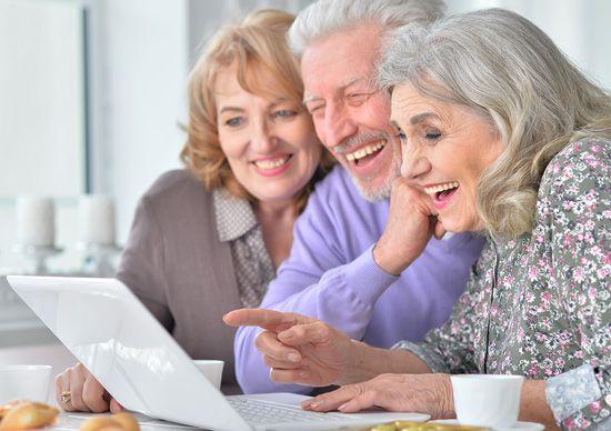 Happiness.com - Deine Community zum lernen, teilen und wachsen