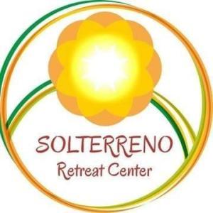 Silent Mindfulness Retreat, November