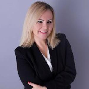 Monika Coaching