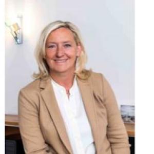 Petra Bonn Life Coaching & Paarberatung