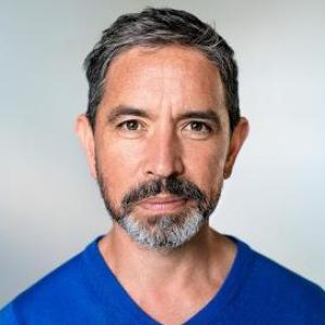 David Young Alexander Technique