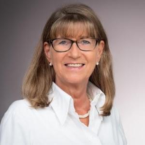 Monika Huisgen Life Coaching - Job Coaching