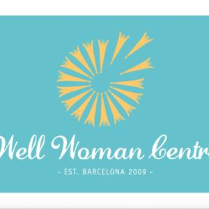 Barcelona Well Woman Centre