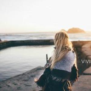 Vivien Moriarty Life & Career Coaching