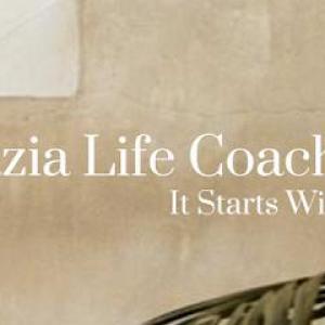 Shazia Life Coaching
