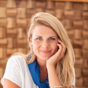 Nicole Davidow Coaching